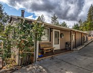 20761 Mammoth Dr, Lakehead image
