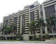 600 Biltmore Way Unit #204, Coral Gables image