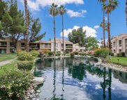 35200 Cathedral Canyon Drive Unit 84, Cathedral City image