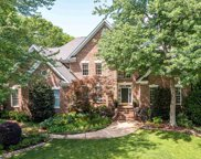 405 Hemingford Circle, Simpsonville image