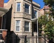 2334 N Hamlin Avenue, Chicago image