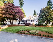 4948 125th Avenue  SE, Bellevue image