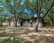 11618 Valleydale Drive, Dallas image