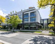 438 W King Edward Avenue Unit 402, Vancouver image