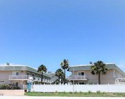 2925 N Highway A1a Unit #105, Indialantic image