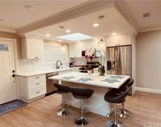 3275     San Amadeo     P Unit P, Laguna Woods image