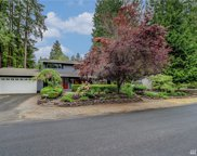 19612 NE 162nd St, Woodinville image