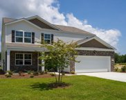 755 Oyster Bluff Dr., Myrtle Beach image