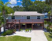 130 Dartmouth Avenue E, Oldsmar image