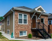 3050 North Olcott Avenue, Chicago image