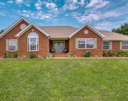 417 Marilyn Circle, Spring Hill image