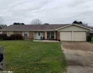 46002 Dawn Circle, Bay Minette image