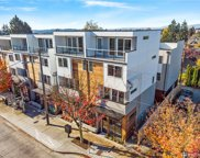 7749 15th Ave NW, Seattle image
