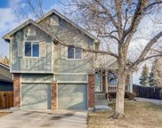 3863 W 63rd Place, Arvada image