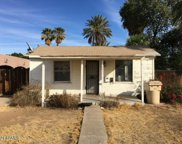 6817 N 60th Avenue, Glendale image