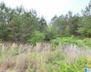 149 Rock Crest Road Unit 22, Odenville image