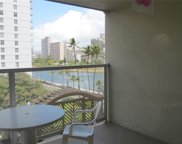 445 Seaside Avenue Unit 714, Honolulu image