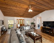 14196  Sun Forest Drive, Penn Valley image