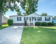1100 Thrush Court, Carolina Shores image