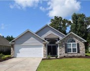 7285 Guinevere Circle, Myrtle Beach image