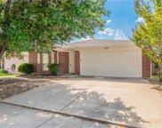 8037 Iris Circle, Fort Worth image