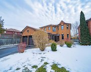 62 Stratton Cres, Whitby image
