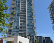 258 Nelson's Court Unit 2103, New Westminster image