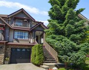 127 Forest Park Way, Port Moody image