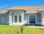 125 Nw 23rd Ter, Cape Coral image