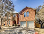1815 Country Squire Drive, Cedar Park image
