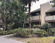 1680 Brookhouse Circle Unit 211, Sarasota image