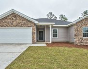 161 Sand Pine, Midway image