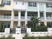 12905 Alton Road, Palm Beach Gardens image