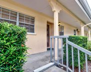 2465 Northside Drive Unit 1703, Clearwater image