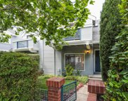 413 Mountain Laurel Ct, Mountain View image
