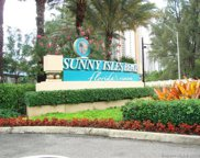 201 178th Dr Unit #439, Sunny Isles Beach image