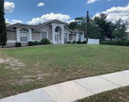 4568 Woodlands Village Drive, Orlando image