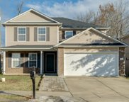 5552 Dory Dr, Antioch image