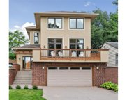 4021 Colfax Avenue S, Minneapolis image