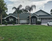 2347 Sutton Place, Spring Hill image