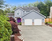 32916 46th Ct SW, Federal Way image