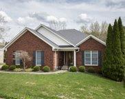 4411 Saratoga Hill Rd, Louisville image