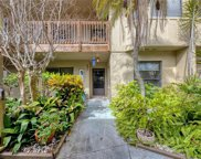 5326 Lake Arrowhead Trail Unit 7, Sarasota image