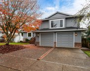 3255 VALLEY CREST  WAY, Forest Grove image