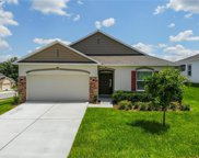 1284 Water Willow Drive, Groveland image