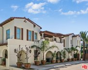 28220 HIghridge Unit #311, Rancho Palos Verdes image