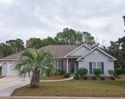 1590 Heathmuir Dr., Surfside Beach image