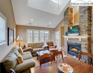 460 Peaceful Haven Drive Unit 931, Boone image