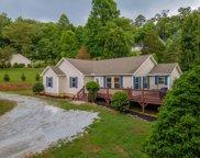 58 Bluebird Cove, Franklin image
