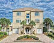 4309 Lake Dr., North Myrtle Beach image